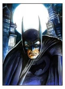 BatmanGothamTouchedUp