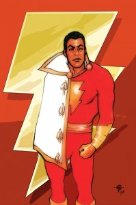 Captain_Marvel01Flat