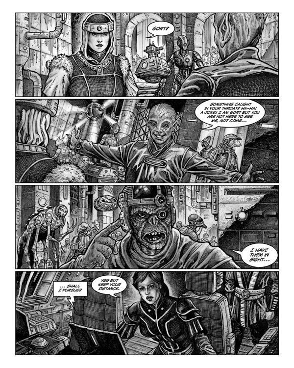 Comic-Continuum-04B
