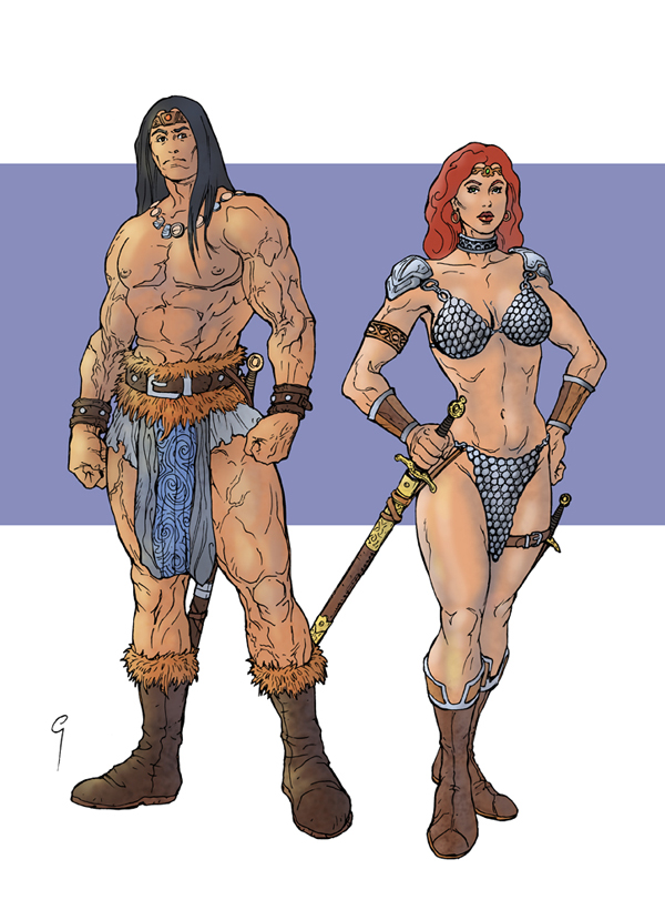 Conan-Red-Sonja-Comp-01