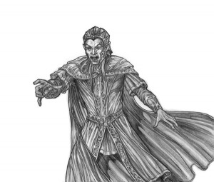 Elf-Elven-King-by-George-The-Art-Knight-Todorovski-02