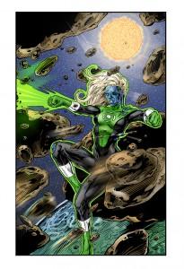 Green_Lantern_George-Todorovski-01