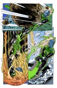 Green_Lantern_George-Todorovski-02