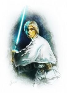 Luke-Skywalker-Final