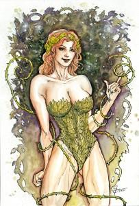 Poison_Ivy_George_Todorovski_02