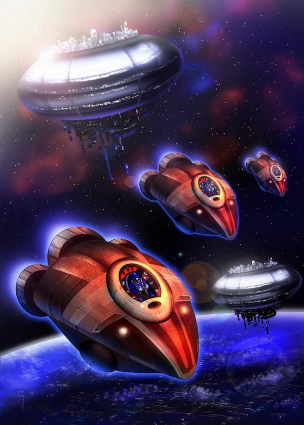 Scout-Ships-Final-01