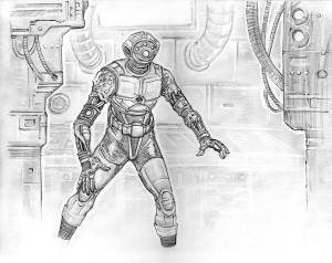 Sketch-09