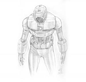 Sketch-11