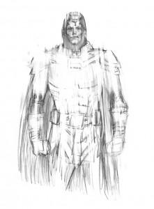 Sketch-13