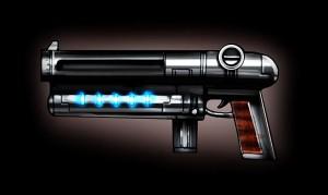 Space-Gun-Laser-Design-by-George-the-art-knight-Todorovski-03