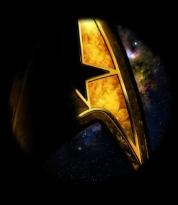 Star-Trek-Shirt-Final