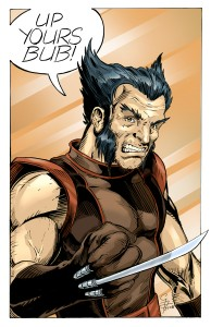 WolverineUpYoursMergedSmall