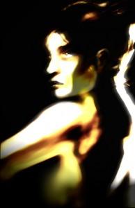 Woman-Nude-By-George-Todorovski