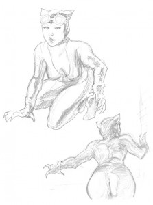 catwoman_sketches_george-todorovski