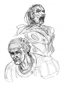 sketch_George-Todorovski_the-art-knight_13_sci-fi