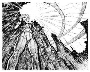 sketch_George-Todorovski_the-art-knight_15_sexy_sci-fi_girl