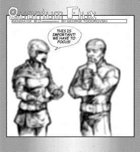 Quantum-Flux_the-art-knight_funny_web-comic_051