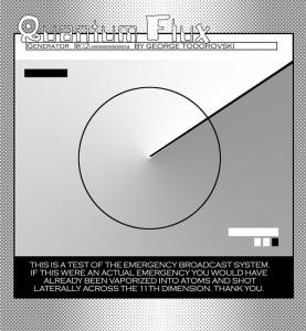 Quantum-Flux_the-art-knight_funny_web-comic_054