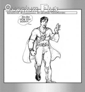 Quantum-Flux_the-art-knight_funny_web-comic_055