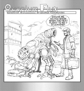Quantum-Flux_the-art-knight_funny_web-comic_056