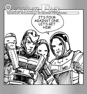 Quantum-Flux_the-art-knight_funny_web-comic_057