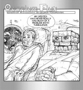 Quantum-Flux_the-art-knight_funny_web-comic_059